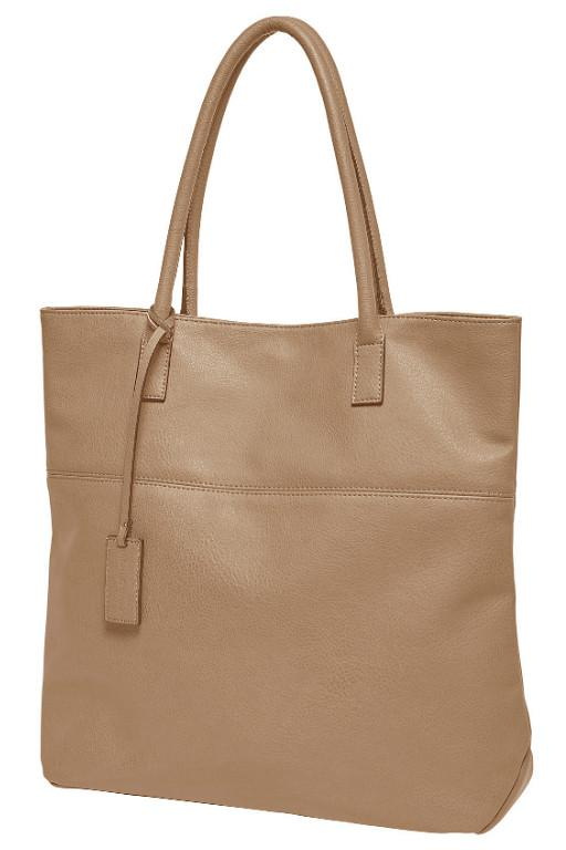 URBAN ORIGINALS - THE SPIRIT BAG NUDE 30236