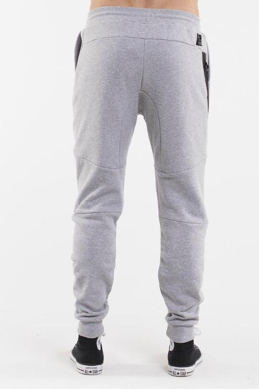 ST GOLIATH - STATIC TRACKPANT GREY 33804