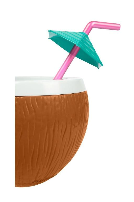 SUNNYLIFE - COCONUT SIPPER 34728