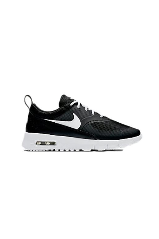 NIKE - AIR MAX THEA (PSE) BLACK/WHITE 31544