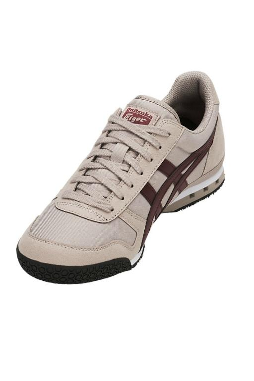 new product 12ace 3a744 ONITSUKA TIGER - ULTIMATE 81 MOONROCK/PORT ROYALE 32923