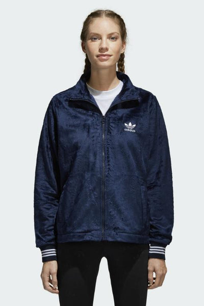 ADIDAS - TRACK TOP INK 33093