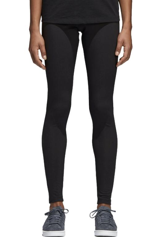 ADIDAS - TREFOIL TIGHT BLACK 33099