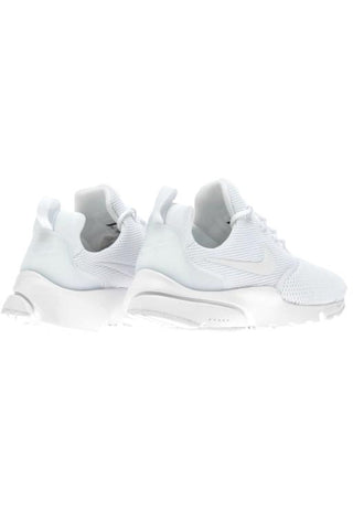 FW LADIES SNEAKERS – Transit Clothing 258f00a43