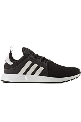 ADIDAS - X_PLR BLACK/WHITE 32939