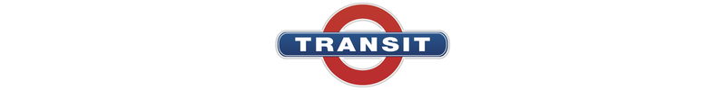 Transit Clothing