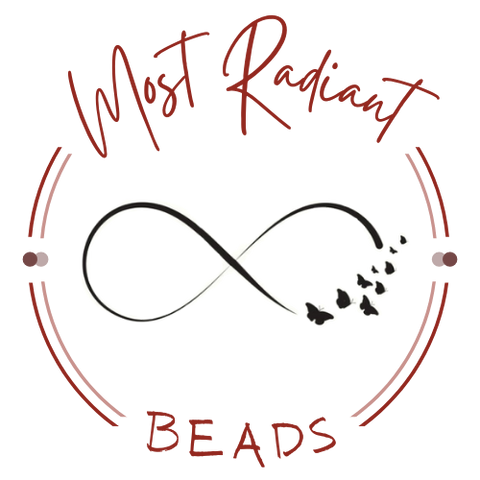 Most Radiant Beads