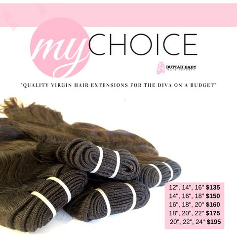 MyChoice Collection