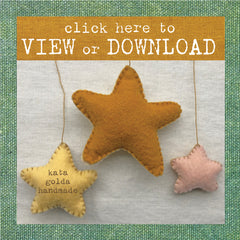 https://cdn.shopify.com/s/files/1/0552/5465/files/sewing_tutorial_holiday_stars.pdf?v=1608570894