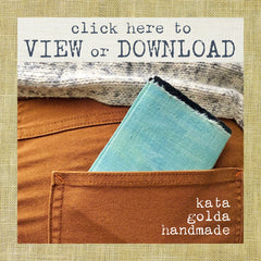 [click to view or download]