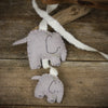 DIY kit- elephants