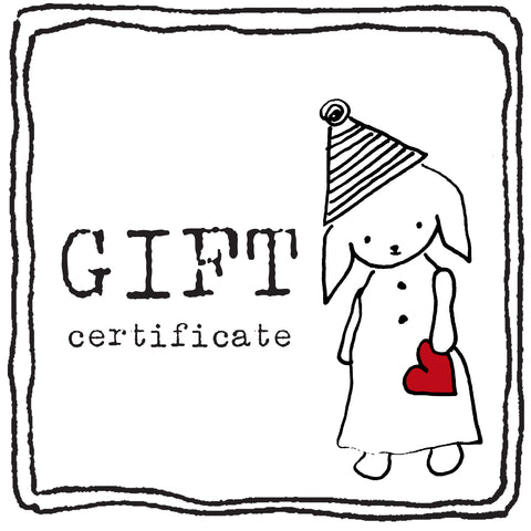 kata golda gift card