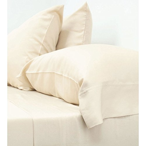 Classic Bamboo Sheets by Cariloha