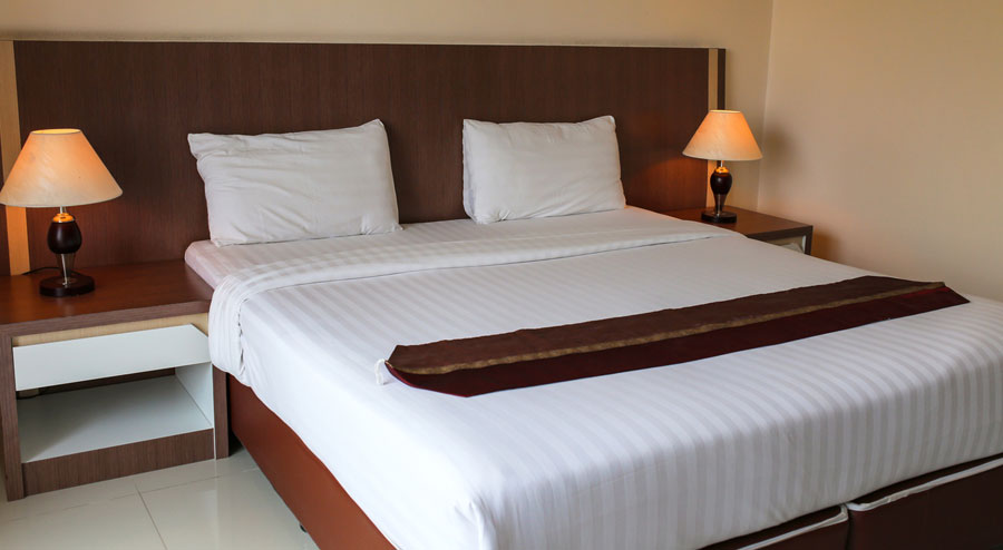 The Best Extra Long Twin Bed Sheets You Can Buy