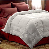 Pacific Coast Extra Warmth Down Comforter Reviews
