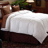 pacific-coast-hotel-collection-down-comforter