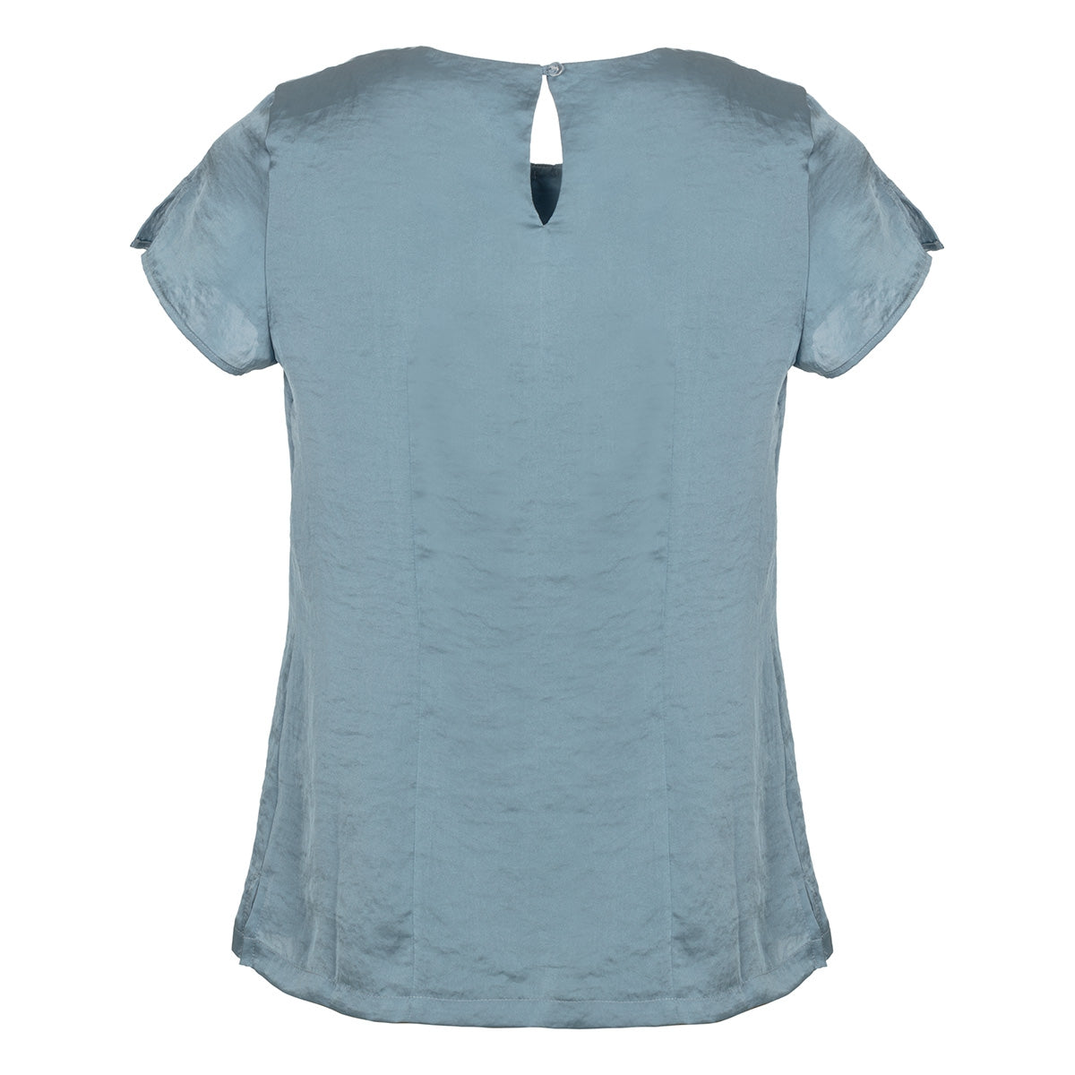 Blouse Rianne | Light Blue