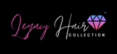 Legacy Hair Collection