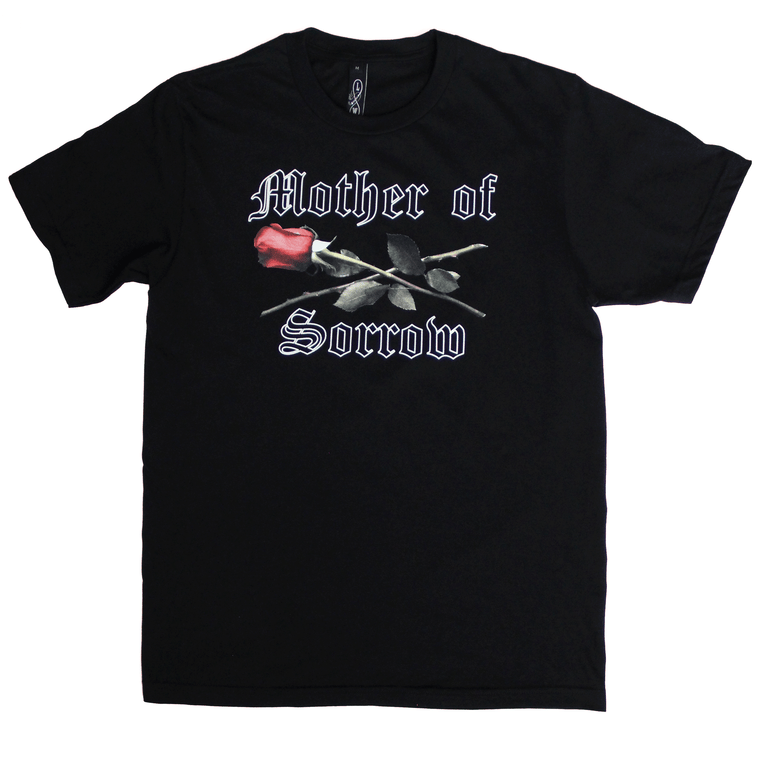 Mother of Sorrow Shirt