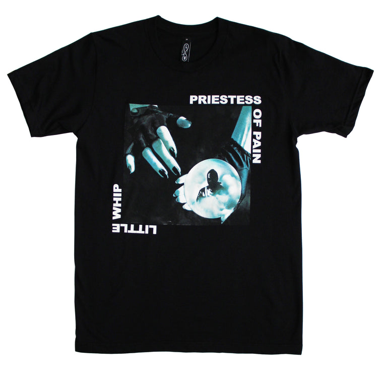 Priestess of Pain Shirt