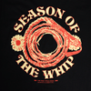 Season of the Whip Shirt