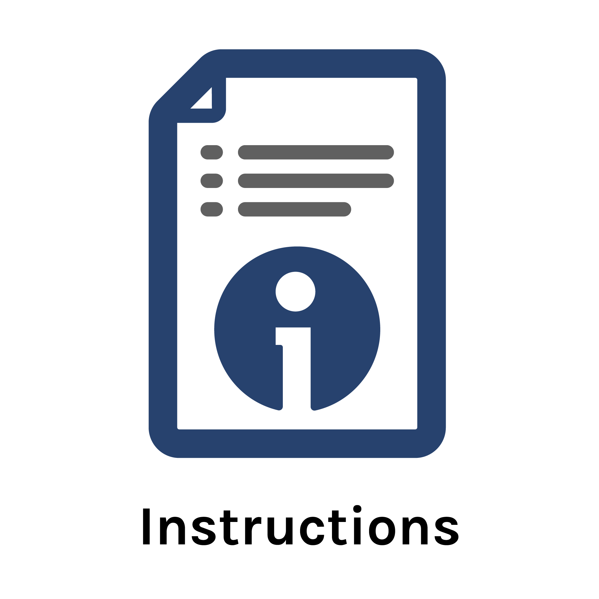 new-website-icons-2021-instructions.png