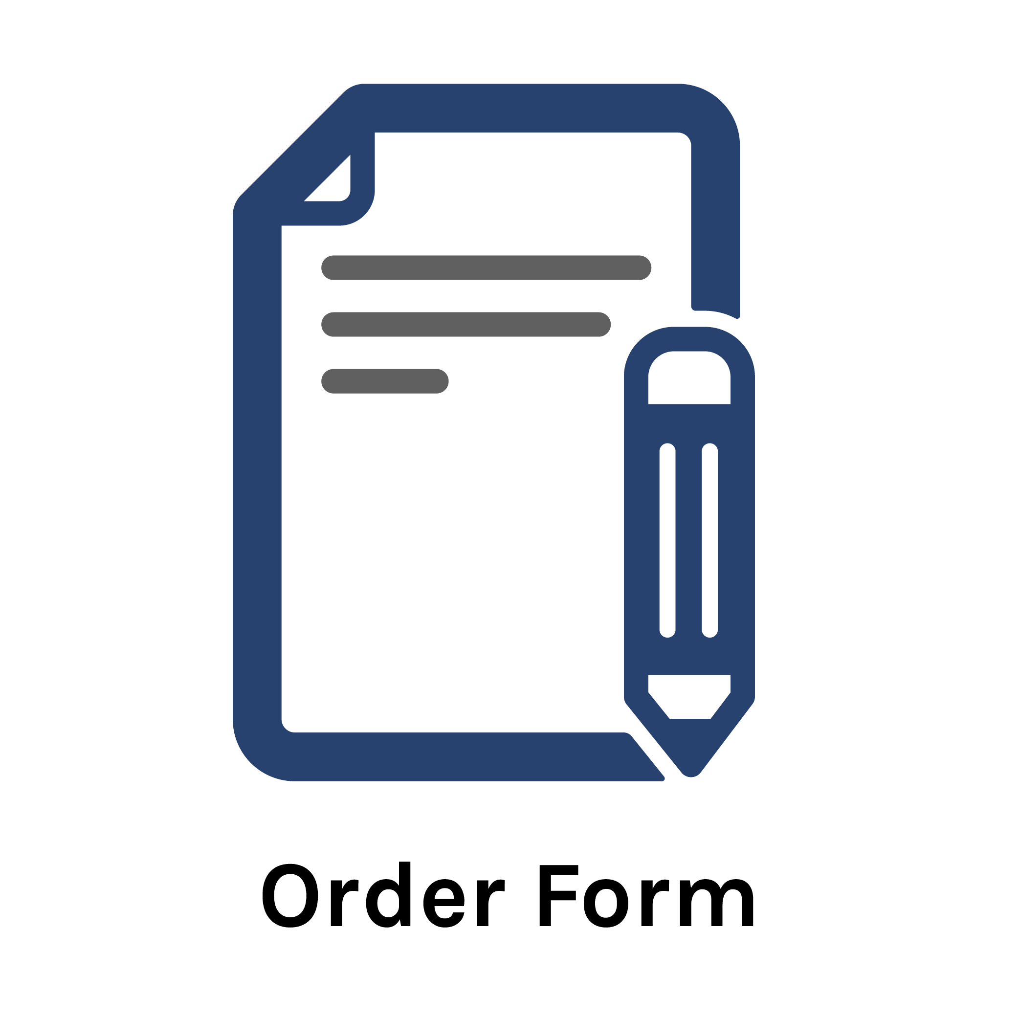 new-website-icons-2021-orderform.png