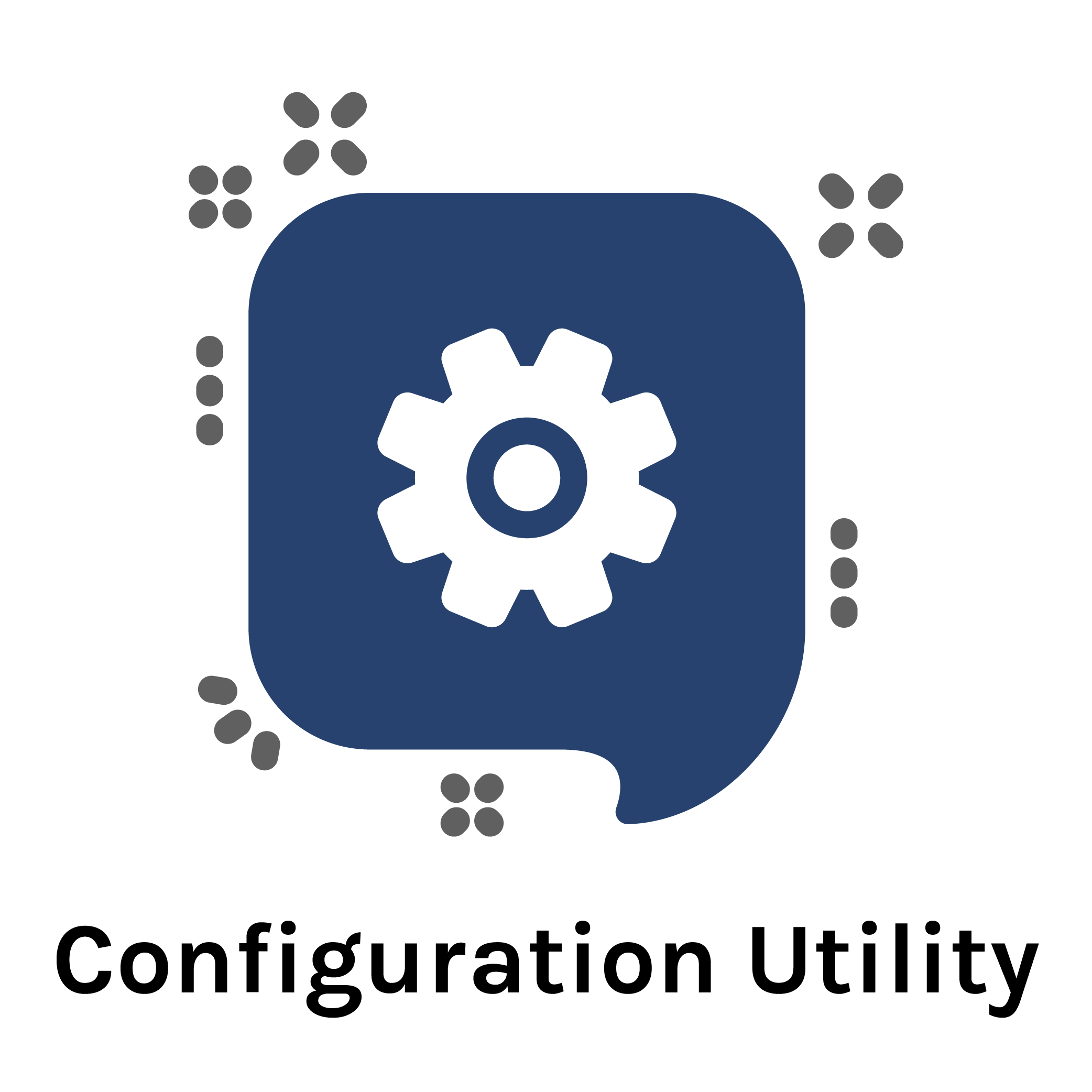 new-website-icons-2021-configurationutility.png