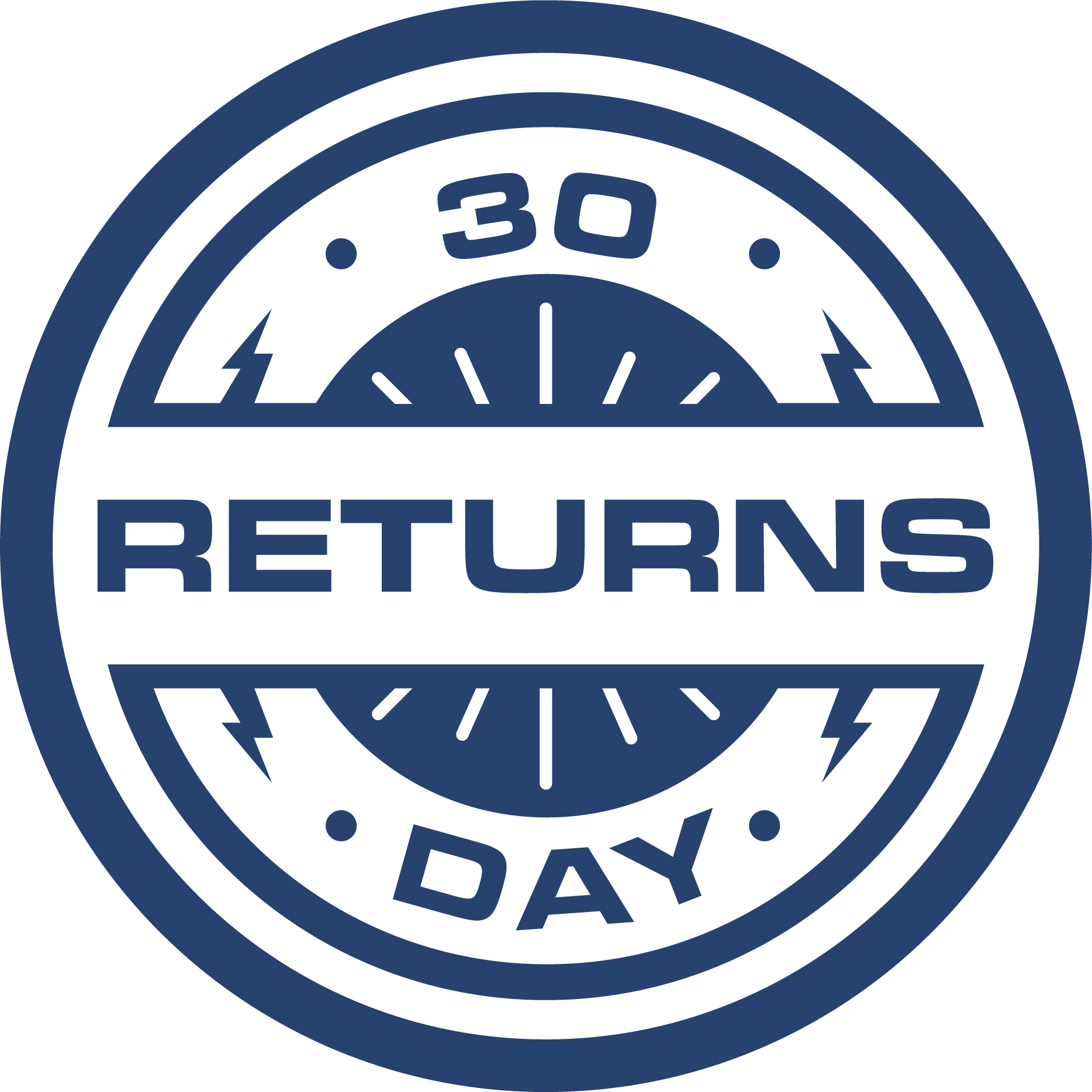 30-day-returns-icon.png