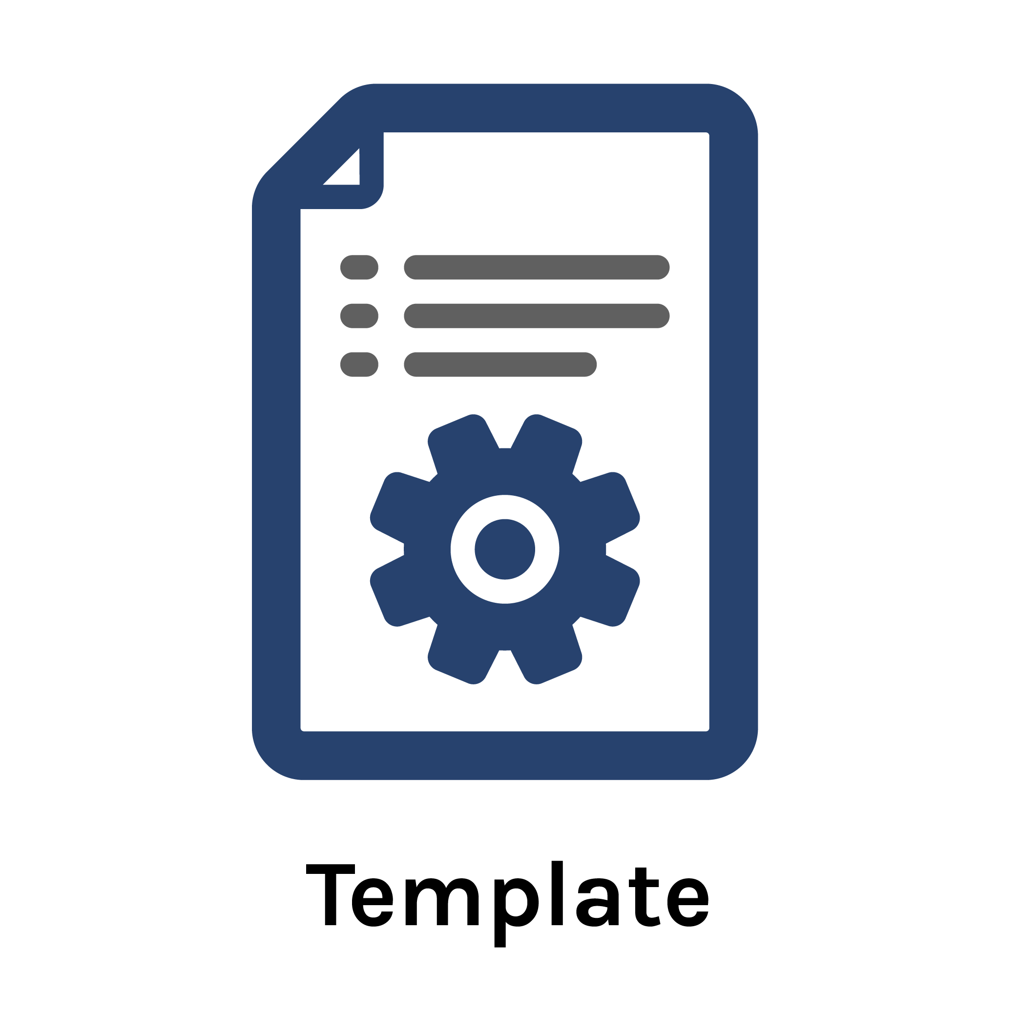 new-website-icons-2021-template.png