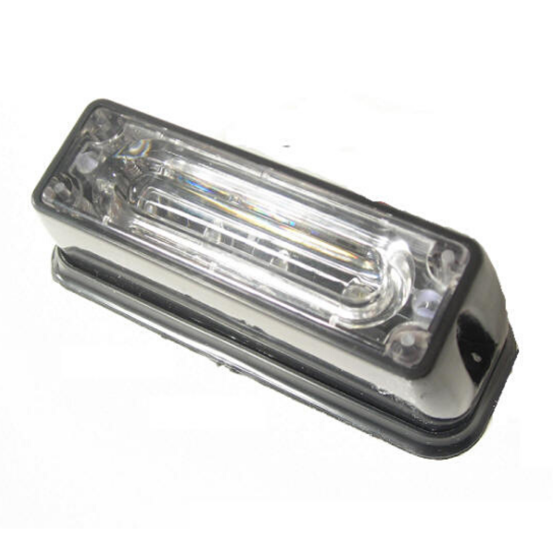 The G4 Grille Light