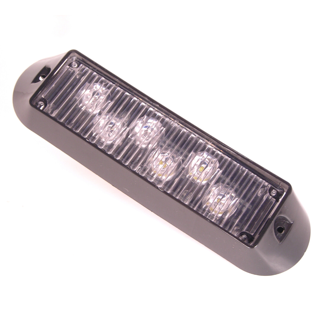 The G6 Grille Light