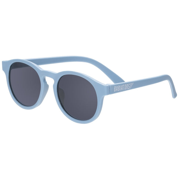 Lunettes de soleil Keyhole Up In The Air - Babiators