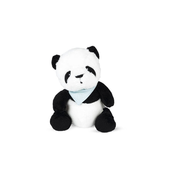 Peluche Panda Médium Collection Les Amis - Kaloo