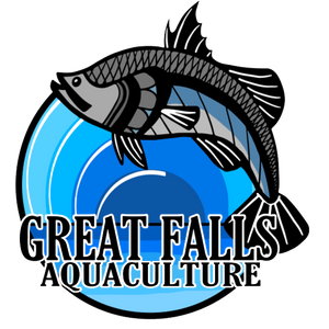Great Falls Aquaculture