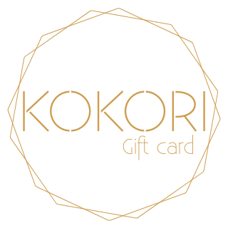 Load image into Gallery viewer, KOKORI Kids Gift Card