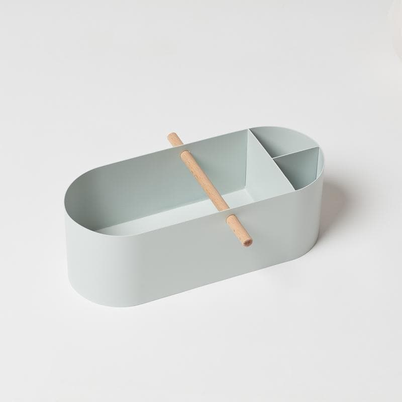 Organizer Everyday Box - Tranquil Dawn