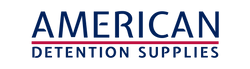 American Detention Supplies | Anchortex Corporation