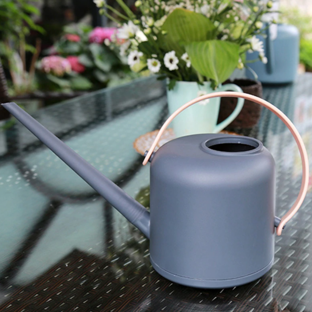 Add to Cart for Long Neck Watering Can Promotion