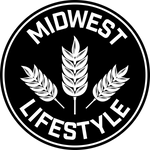 Midwest Lifestyle