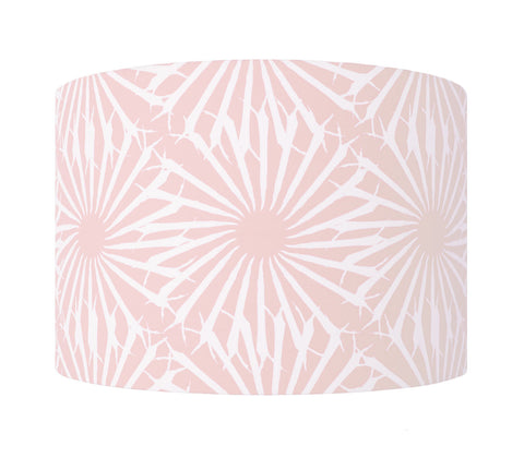 Lampshades anna jacobs large 40cm x 25cm aloadofball Image collections