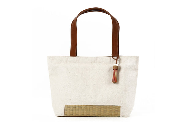 Holiday Tote M|ホリデイトート M