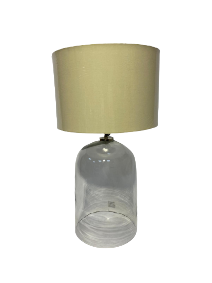 Lampshade Glass