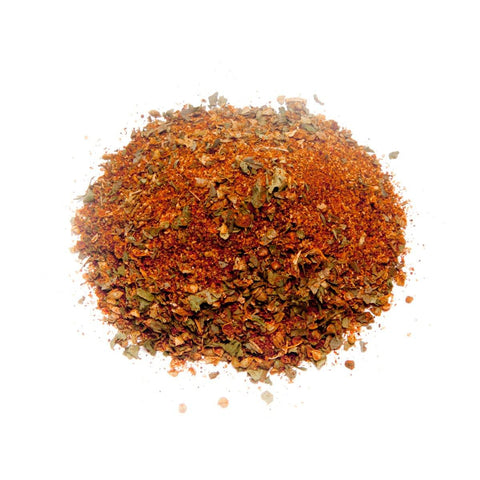 Chili Powder, Baby Colonel Style - Colonel De Gourmet Herbs & Spices