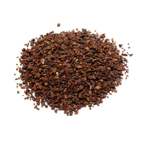 Colonel De's, Colonel De, Herbs, Spices, Seasonings, Salts, Peppers, Penzeys, McCormick's, Durkee, Spice House, Spice Lab, Savory, Spice Jungle, Herbco, American Spice, Rub, Foodie, Recipe, Cooking