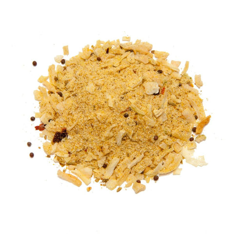 Curry Powder, French (Vadouvan) - Colonel De Gourmet Herbs & Spices