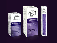 Triple_Layer Hyaluronic Acid
