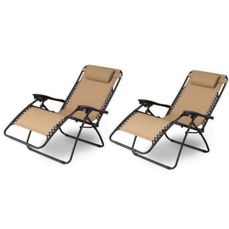 Free shipping 2pcs Plum Blossom Lock Portable Folding Chairs with Saucer  YJ