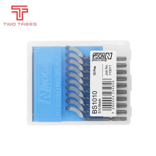 Trimming knife Scraper 3D print tool 3D printer tool PLA ABS PETG material Model pruning Trimming device NB1100  BS1010