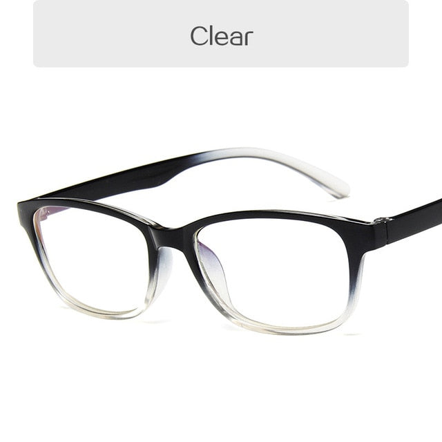 Anti blue rays computer Glasses Men Blue Light Coating Gaming Glasses for computer protection eye Retro Spectacles Women